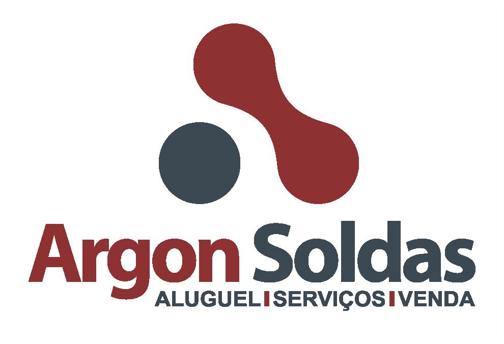 Excelência em Soldagem - Argon Soldas
