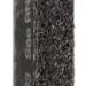Disco de desbaste aluminio